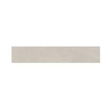 3.7x20 Urbanwood Vizon Mozaik R10B