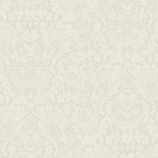 Duvar Kağıdı Sawoy Lady DK.17130-1 (10,653 m2)