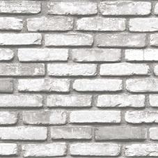 Duvar Kağıdı Inception Brick DK.71148-3 (16,2 m2)