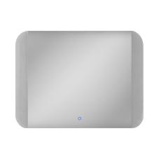 Maya Ledli Banyo Aynası