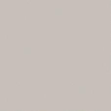 Duvar Kağıdı Sawoy Stark DK.17150-2 (10,653 m2)