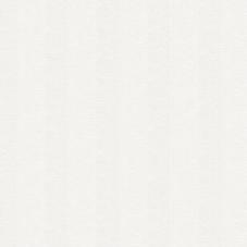 Duvar Kağıdı Desing Plus Almira DK.13121-1 (16,2 m2)