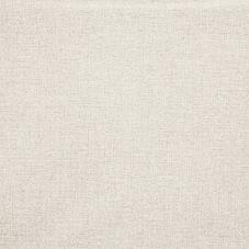 Duvar Kağıdı Desing Plus Word DK.13112-2 (16,2 m2)