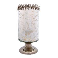 Melany Antik Vazo