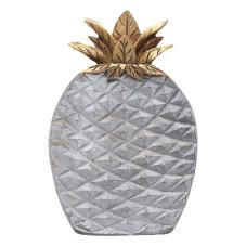 Nila Dekoratif  Ananas Tabak