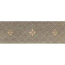 33x100 Provence Altın Dekor Mat