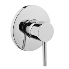 Minimax S Ankastre Duş Bataryası (Sıva Üstü Grubu)