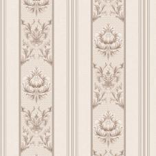 Duvar Kağıdı Sawoy Margie DK.17151-1 (10,653 m2)