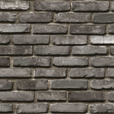 Duvar Kağıdı Inception Brick DK.71148-2 (16,2 m2)