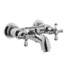 Artema Juno Swarovski Banyo Bataryası