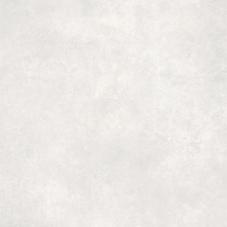 80x80 Urbancrete Beyaz Fon R10A