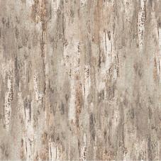 Duvar Kağıdı Inception Bark DK.71137-2 (16,2 m2)