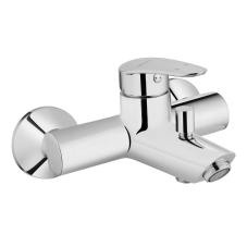Artema Dynamic S Banyo Bataryası
