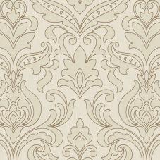 Duvar Kağıdı Grace Lace DK.91155-2 (16,2816 m2)