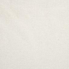 Duvar Kağıdı Desing Plus Word DK.13112-1 (16,2 m2)