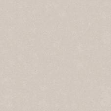 Duvar Kağıdı Legend Parisienne DK.81124-2 (16,2 m2)