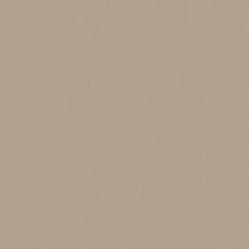 Duvar Kağıdı Sawoy Stark DK.17150-3 (10,653 m2)