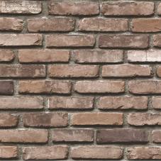 Duvar Kağıdı Inception Brick DK.71148-6 (16,2 m2)