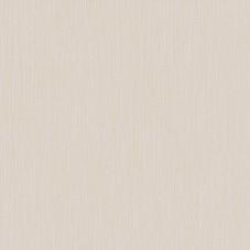 Duvar Kağıdı Legend Pearl DK.81121-1 (16,2 m2)