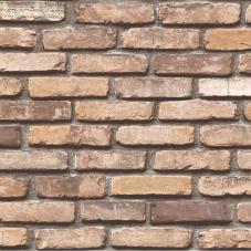 Duvar Kağıdı Inception Brick DK.71148-5 (16,2 m2)