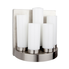 Candle Aplik
