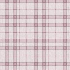 Duvar Kağıdı Freedom Plaid DK.14114-4 (16,2 m2)