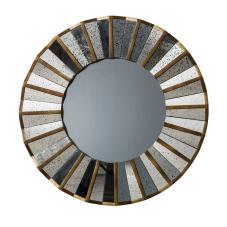 Pera Vintage Duvar Aynası
