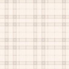 Duvar Kağıdı Freedom Plaid DK.14114-1 (16,2 m2)