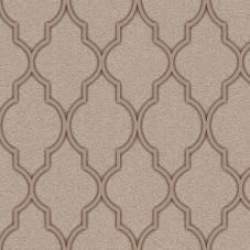 Duvar Kağıdı Grace Eliza DK.91153-3 (16,2816 m2)