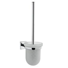 Q-Line Tuvalet Fırçalığı