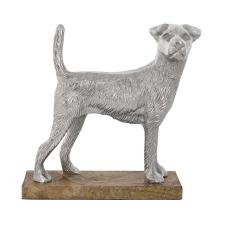 Ellora Dekoratif Köpek