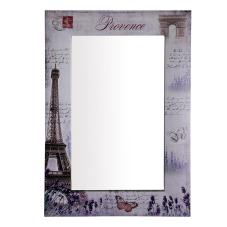 Lavanta Duvar Aynası
