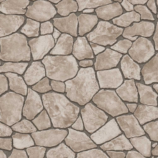 Duvar Kağıdı Inception Age DK.71143-1 (16,2 m2)