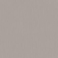 Duvar Kağıdı Legend Pearl DK.81121-5 (16,2 m2)