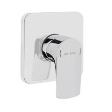 Sento Ankastre Duş Bataryası (Sıva Üstü Grubu)