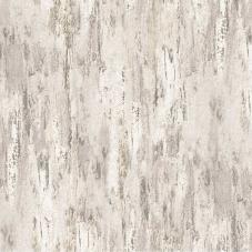 Duvar Kağıdı Inception Bark DK.71137-1 (16,2 m2)