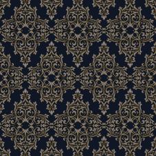 Duvar Kağıdı Grace Harmony DK.91149-5 (16,2816 m2)