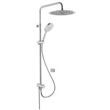 Lite LC Duş Kolonu