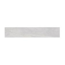 3.7x20 Urbanwood Gri Mozaik R10B