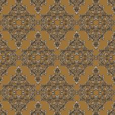 Duvar Kağıdı Grace Harmony DK.91149-4 (16,2816 m2)