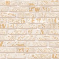 Duvar Kağıdı Freedom Arcile DK.14236-1 (16,2 m2)