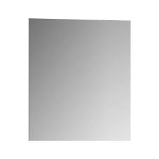Classic Ayna Çerçevesiz 60 cm