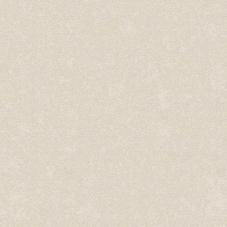 Duvar Kağıdı Legend Parisienne DK.81124-4 (16,2 m2)