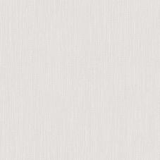Duvar Kağıdı Legend Pearl DK.81121-3 (16,2 m2)