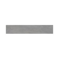 3.7x20 Urbanwood Koyu Gri Mozaik R10B