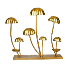 Lux Gold Mantar Mumluk