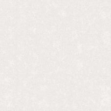 Duvar Kağıdı Legend Parisienne DK.81124-1 (16,2 m2)