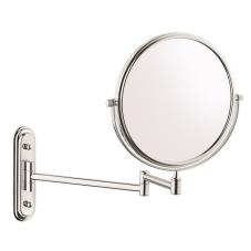 Arkitekta Makyaj ve Tıraş Aynası (Kollu)