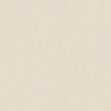 Duvar Kağıdı Sawoy Stark DK.17150-1 (10,653 m2)
