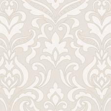 Duvar Kağıdı Grace Lace DK.91155-1 (16,2816 m2)